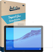 Just in Case Tempered Glass Huawei Media Pad M5 Lite 10.8