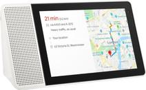 Lenovo Smart Display 8 pouces