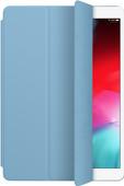Apple Smart Cover iPad (2019) et iPad Air (2019) Bleuet