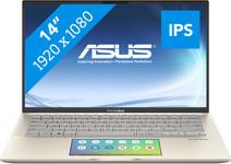 Asus VivoBook S S432FA-EB001T Azerty