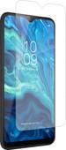 InvisibleShield Glass+ Case Friendly Samsung Galaxy A20e Screen Protector