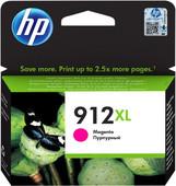 HP 912XL Magenta (3YL82AE)