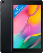 Samsung Galaxy Tab A 8.0 (2019) 32GB WiFi Black