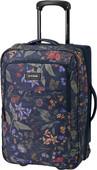 Dakine Carry On Roller 42L Botanics Pet