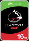 Seagate IronWolf 16TB