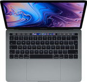 "Apple MacBook Pro 13"" Touch Bar (2019) MUHN2FN/A Space Gray Azerty"