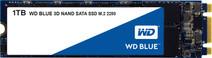 WD Blue M.2 1TB