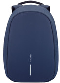 "XD Design Bobby Pro Antivol 15"" Dark Blue 18 L"