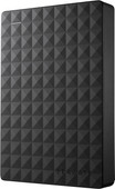 Seagate Expansion portable 5 To