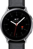Samsung Galaxy Watch Active2 40 mm Inox Argent/Noir