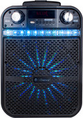 iDance Groove 408x