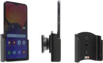 Brodit Mount Samsung Galaxy A10