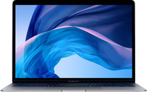 Apple MacBook Air 13.3 inches (2019) 16GB/512GB - 1.6GHz Space Gray AZERTY