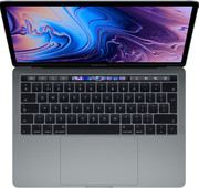 Apple MacBook Pro 13 inches Touch Bar (2019) 16/256GB 1.4GHz Space Gray AZERTY