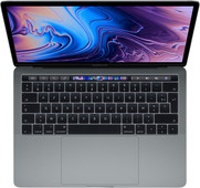 Apple MacBook Pro 13 inches Touch Bar (2019) 16GB/1TB 1.7GHz Space Gray AZERTY