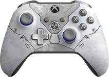 Microsoft Xbox One Wireless Controller Gears 5 edition