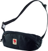 Fjallraven Ulvö Hip Pack Medium Dark Navy