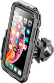 Interphone iCase Phone holder Motor Apple iPhone Xs Max