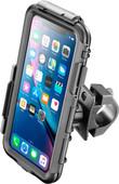 Interphone iCase Telefoonhouder Motor Apple iPhone Xr