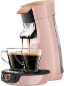 Philips Senseo Viva Café Duo Select HD6564/30 Pink