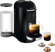 Krups Nespresso Vertuo Plus XN900810 Black