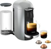 Krups Nespresso Vertuo Plus XN900E10 Silver