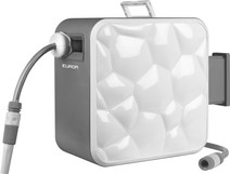 Eurom SL20 Cube