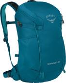 Osprey Skimmer Sapphire Blue 20L