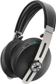 Sennheiser Momentum Wireless 3.0 Zwart