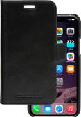 DBramante1928 Lynge Apple iPhone 11 Pro Book Case Leer Zwart