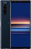 Sony Xperia 5 Bleu