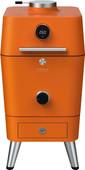 Everdure 4K Oranje