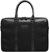 "Dbramante1928 Fifth Avenue 15"" Black"