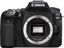 Canon EOS 90D Boîtier