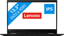Lenovo ThinkPad X390 Yoga - 20NN0037MB Azerty