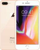 Apple iPhone 8 Plus 128GB Gold