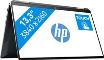 HP Spectre x360 13-aw0072nb AZERTY