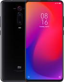 Xiaomi Mi 9T Pro 128 Go Noir