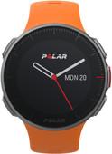 Polar Vantage V HR H10 Orange