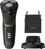 Philips Shaver 3300 S3333/54