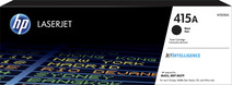 HP 415A originele zwarte LaserJet tonercartridge