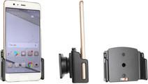 Brodit Universele Autohouder voor Smartphones 70 - 83mm