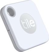 Tile Mate (2020) Single Pack