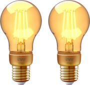Innr RF 263 Filamentlamp E27 Duo Pack
