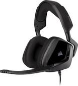 Corsair Void Elite Surround Premium Gaming Headset Carbon/Zwart