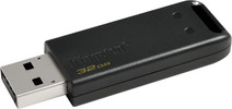 Kingston DataTraveler 20 32GB