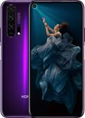 Honor 20 Pro 256GB Black