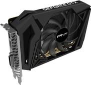 PNY GTX 1660 Super Single Fan