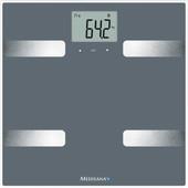 Medisana BS A42 connect lichaamsanalyse weegschaal