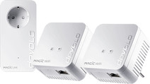 Devolo Magic 1 WiFi mini Multiroom Kit - BeLux